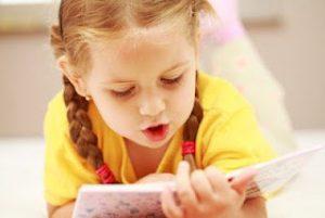 childreading-book