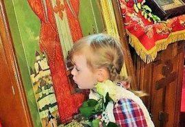 Ειρηναίος, Επισκ. Αικατερίνμπουργκ και Ιρμπίτσκ (1)